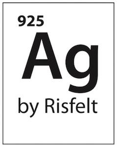 Ag by Risfelt